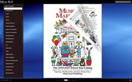 Plank Road Publishing / Music K-8 Marketplace 2019-2020 School Year Catalog