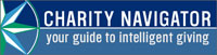 Charity Navigator - Your Guide To Intelligent Giving