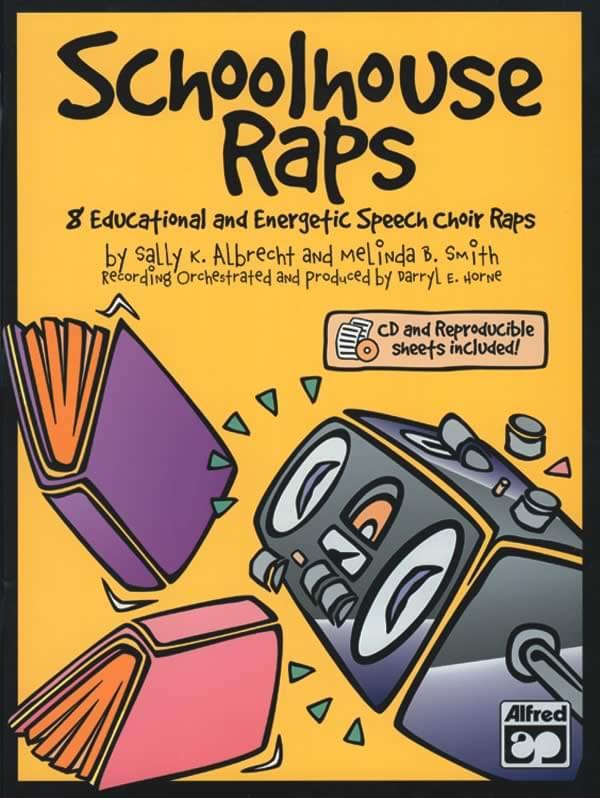 meet the symphony rap