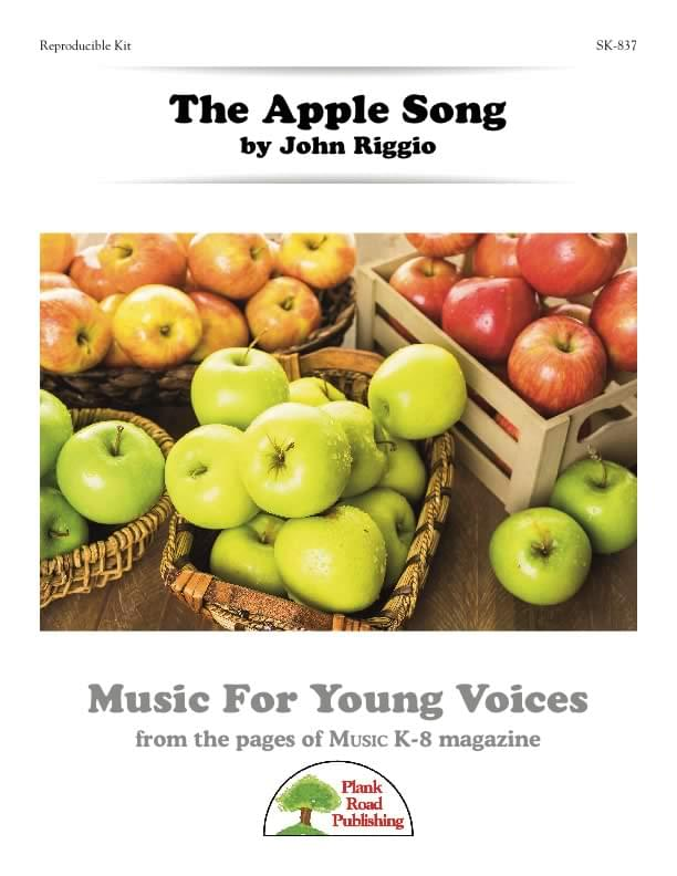 The Apple Song