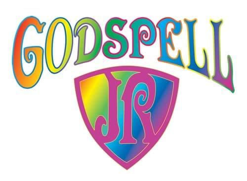 Broadway Jr. - Godspell Junior