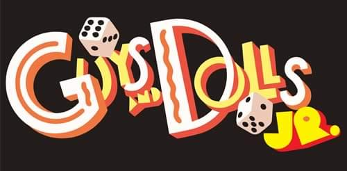 Broadway Jr. - Guys And Dolls Junior