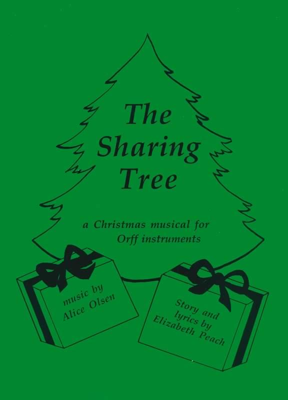 Sharing Tree, The