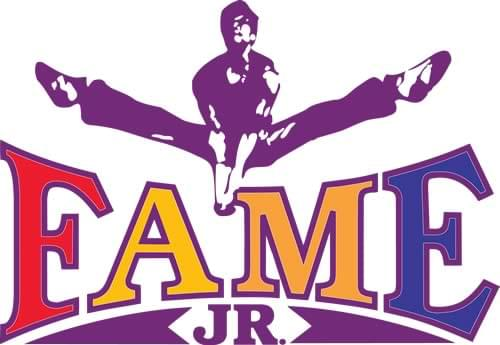 Broadway Jr. - Fame Junior