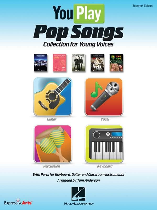 Product Detail Youplay Pop Songs