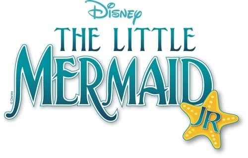 Broadway Jr. - Disney's The Little Mermaid Junior