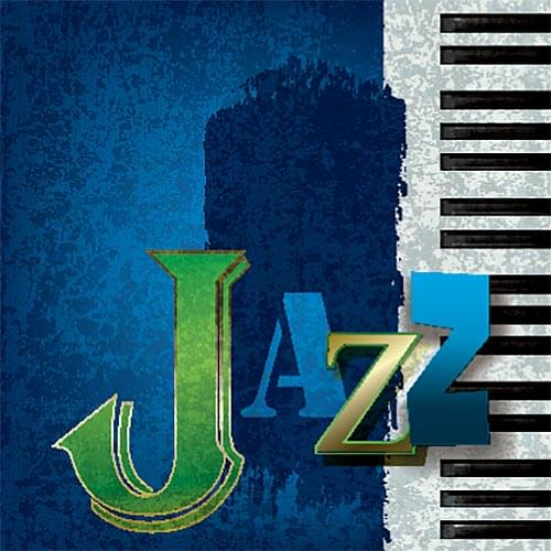 Ode To Jazzers