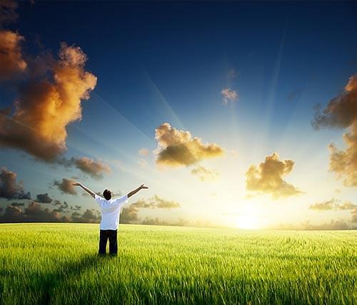 Joyous Prelude (Jesu, Joy Of Man's Desiring)
