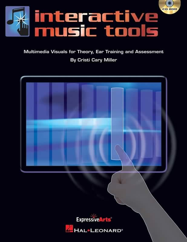 Interactive Music Tools