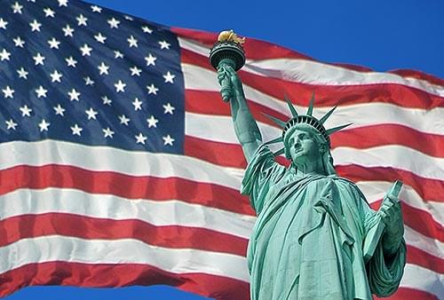 Americans We (octavo)