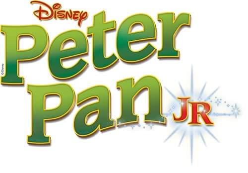 Disney's - Peter Pan Junior