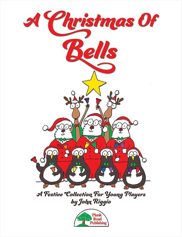 Christmas Of Bells, A