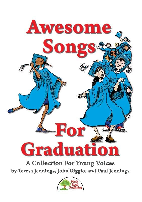 Awesome Songs For Graduation