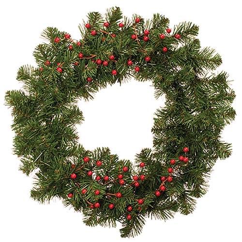 Medieval Christmas, A