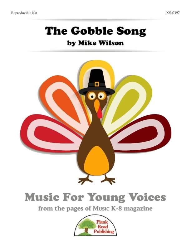 Gobble Song, The