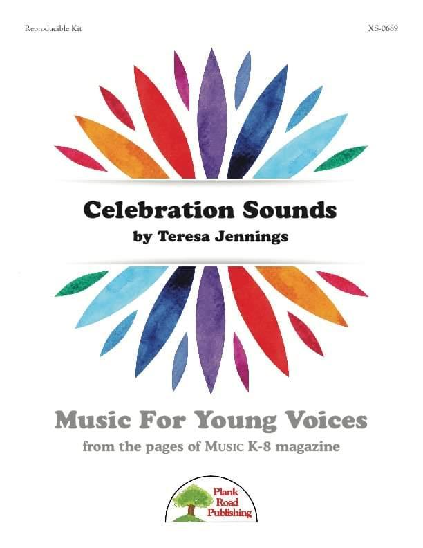 Celebration Sounds
