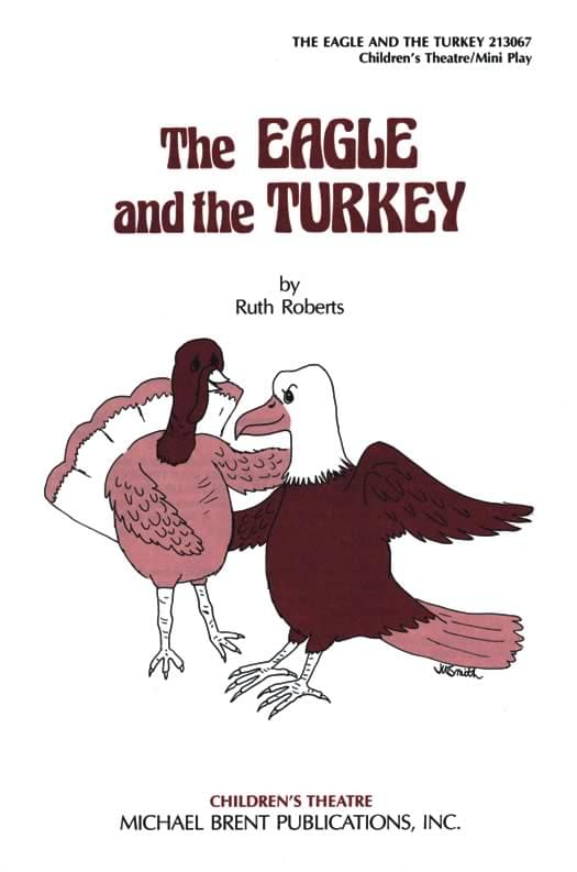 Eagle And The Turkey, The