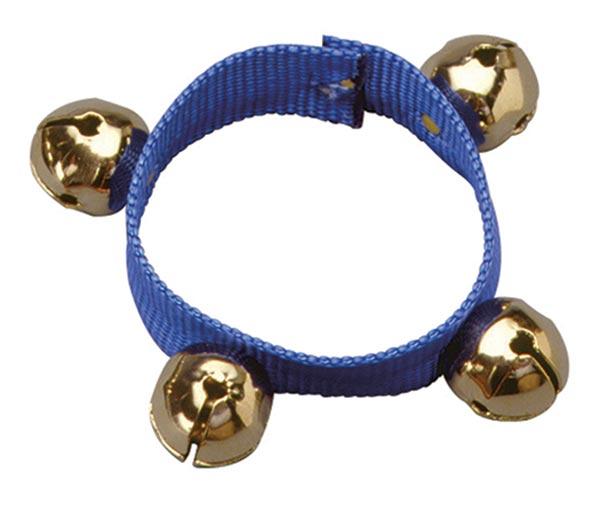 Hohner - Web Wrist Bell
