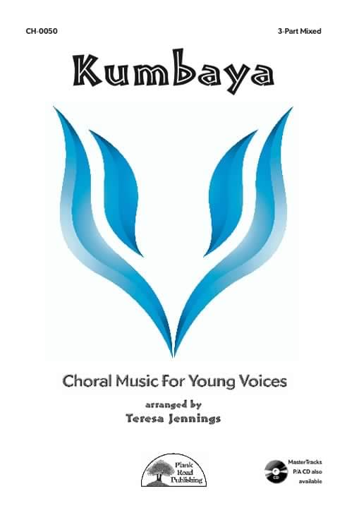 Kumbaya - Choral
