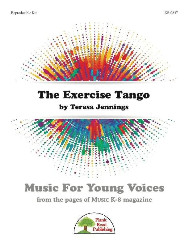 Exercise Tango, The