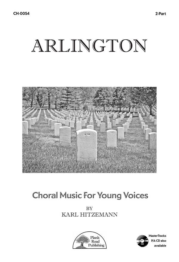 Arlington - Choral