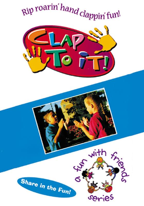 Clap To It!