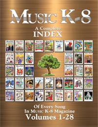 Interactive Index, Vols. 1-28