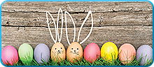 Featured Resources for Easter