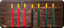 Featured Kwanzaa Resources