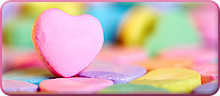 Featured Valentine's Day Resources