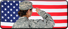 Featured Veterans Day Resources