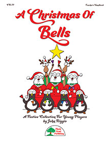 A Christmas Of Bells