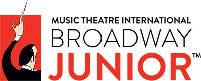 Broadway Junior Showkits