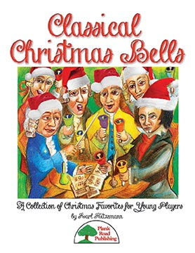 Classical Christmas Bells
