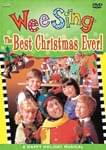 Wee Sing® - The Best Christmas Ever! - DVD