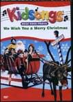 Kidsongs® - We Wish You A Merry Christmas