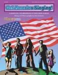 Get America Singing! - Performance/Accompaniment CD Only UPC: 4294967295