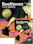 Beethoven Lives Upstairs™