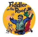Broadway Jr. - Fiddler On The Roof Junior