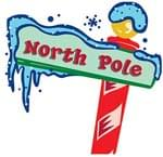 North Pole, North Pole - Downloadable Kit