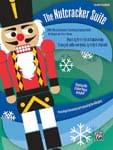 The Nutcracker Suite (Alfred) - Performance Kit UPC: 4294967295 ISBN: 9780739045428