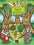Nuts! - Teacher's Edition UPC: 4294967295 ISBN: 9781423425892