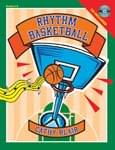 Rhythm Basketball - Game/CD-ROM