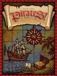 Pirates! - Performance/Accompaniment CD Only UPC: 4294967295