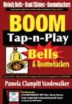 Boom Tap-N-Play - Bells & Boomwhackers®