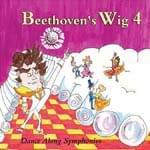 Beethoven's Wig 4 - Dance Along Symphonies