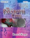 The Pavarotti Code - Reproducible Workbook ISBN: 9781429104203