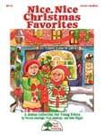 Nice, Nice Christmas Favorites