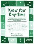 Know Your Rhythms