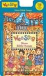 Wee Sing® - MORE Bible Songs